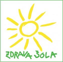 logo Zdrava sola