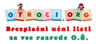 otroci_logo_190x88