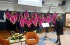 Kulturni praznik Občine Divača v spomin na rojstvo dr. Bogomirja Magajna