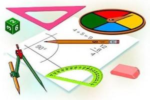 Matematični uspehi naših učencev