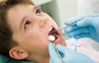 Zobozdravstveni pregledi