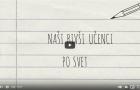 Prispevek ob evropskem dnevu jezikov OŠ Divača med desetimi izbranimi