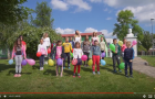 50 let matične šole Divača